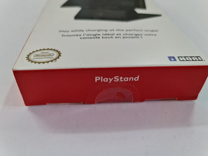 PlayStand Brand New & Sealed