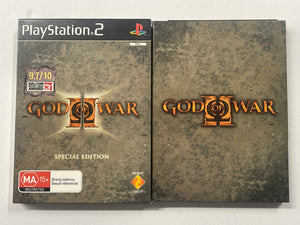 Harry Potter & The Half Blood Prince Complete In Original Case