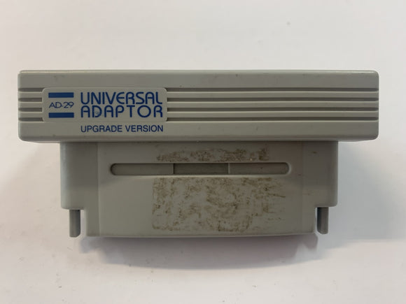 Universal Adapter AD-29 Cartridge