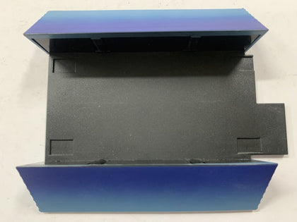Genuine Official Sony Playstation 2 PS2 Vertical Stand