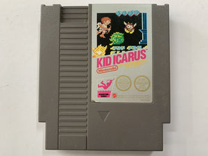 Kid Icarus Cartridge