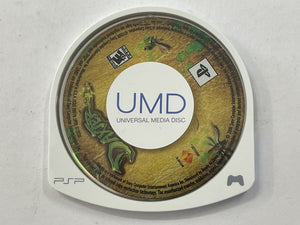 Daxter Disc Only