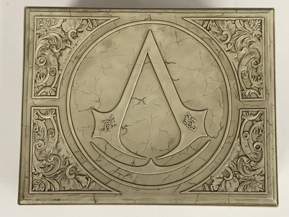 Super Mario 3D Land Complete In Original Case