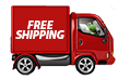 The Game Experts Free Shipping