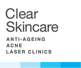 Clearskincare Intl