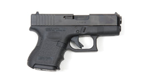 Advantage +1 Follower for Glock 26