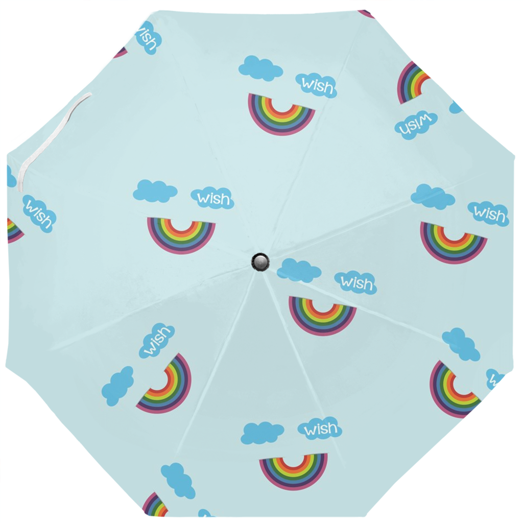 Wish Umbrella