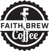 Faith Brew Coffee