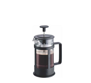 Coffee Plunger (French Press)