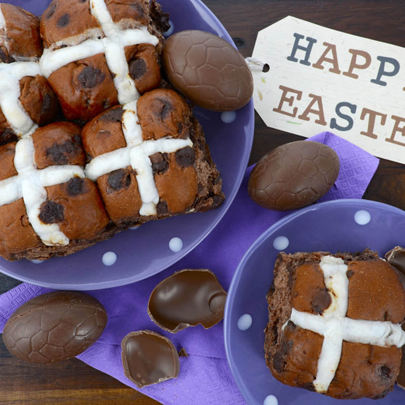 happy-easter-day-in-australia