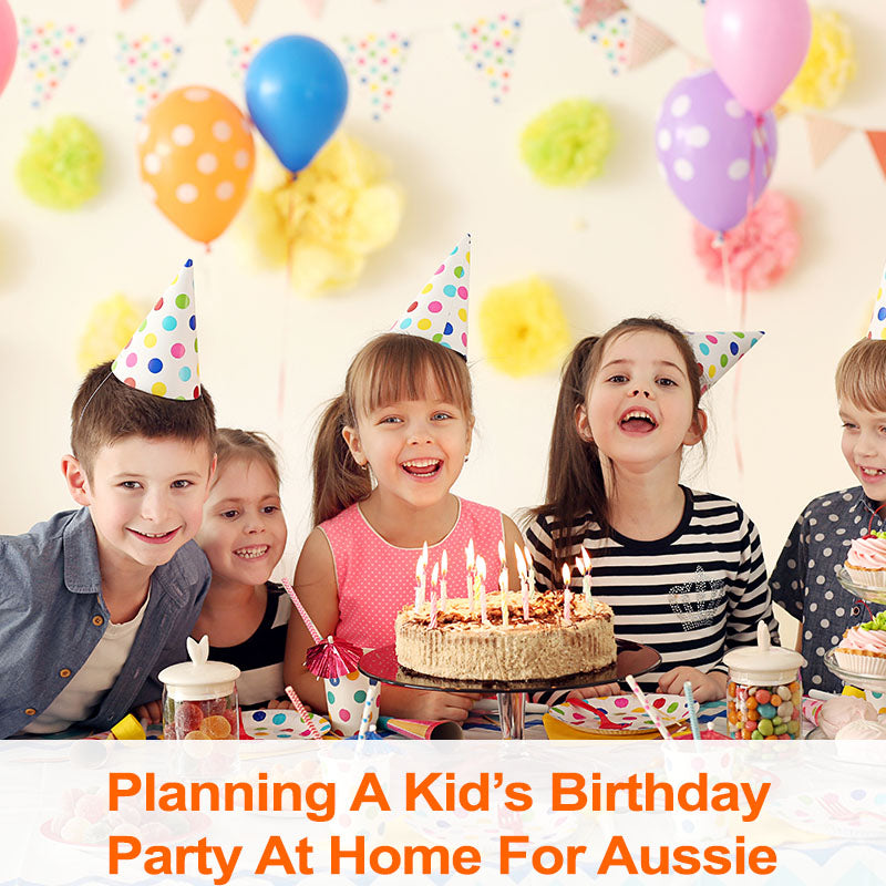planning-a-aussie-kids-birthday-at-home