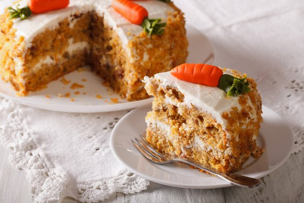 carrot-cake-for-morning-tea