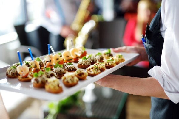 catering-service-in-brisbane