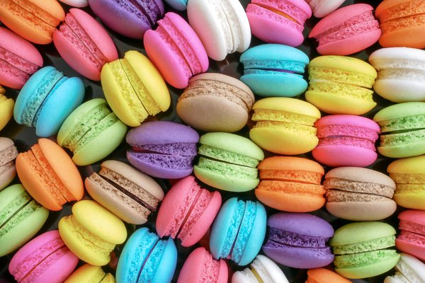 flavours-macarons
