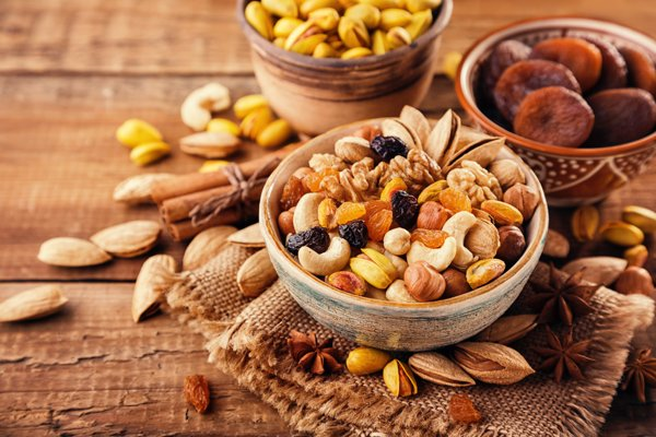 fruit-and-nuts-mix
