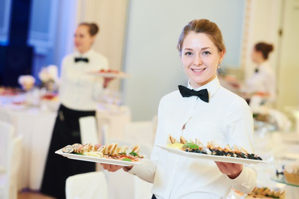 varieties-of-catering