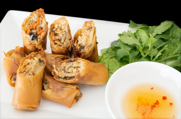 vietnamese-fried-sping-rolls-cha-gio