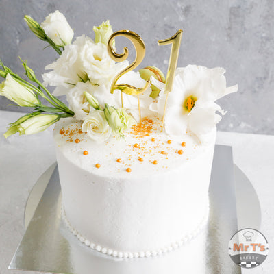 21-round-birthday-cake-in-white