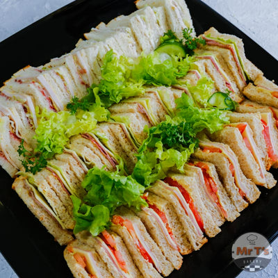 36-pairs-sandwich-in-a-medium-platter