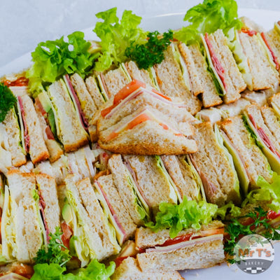 55-pairs-in-a-large-sandwich-platter