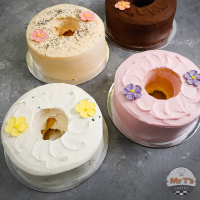 assorted-ring-cakes-mrtsbakery