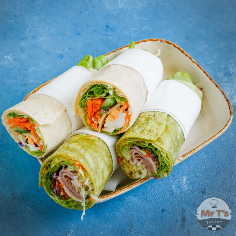 assorted-wraps