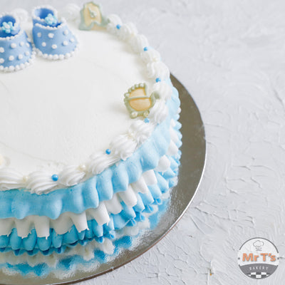 baby-shower-cake-for-boy