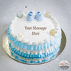 blue-baby-shower-cake1