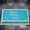 blue-creamy-icing-birthday-cake-rectangle