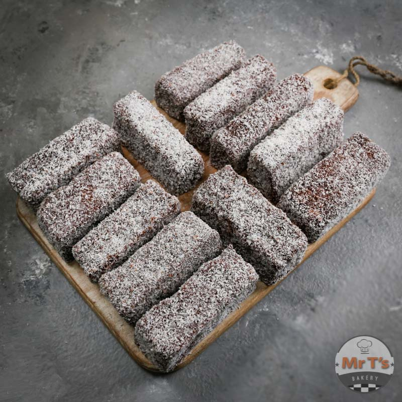 catering-finger-lamingtons