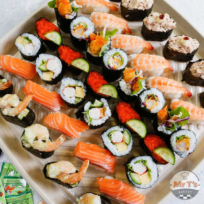 catering-sushi-seafood-platter