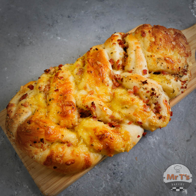 cheesebacon-pull-apart-catering