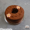 chocolate-ring-cake-1