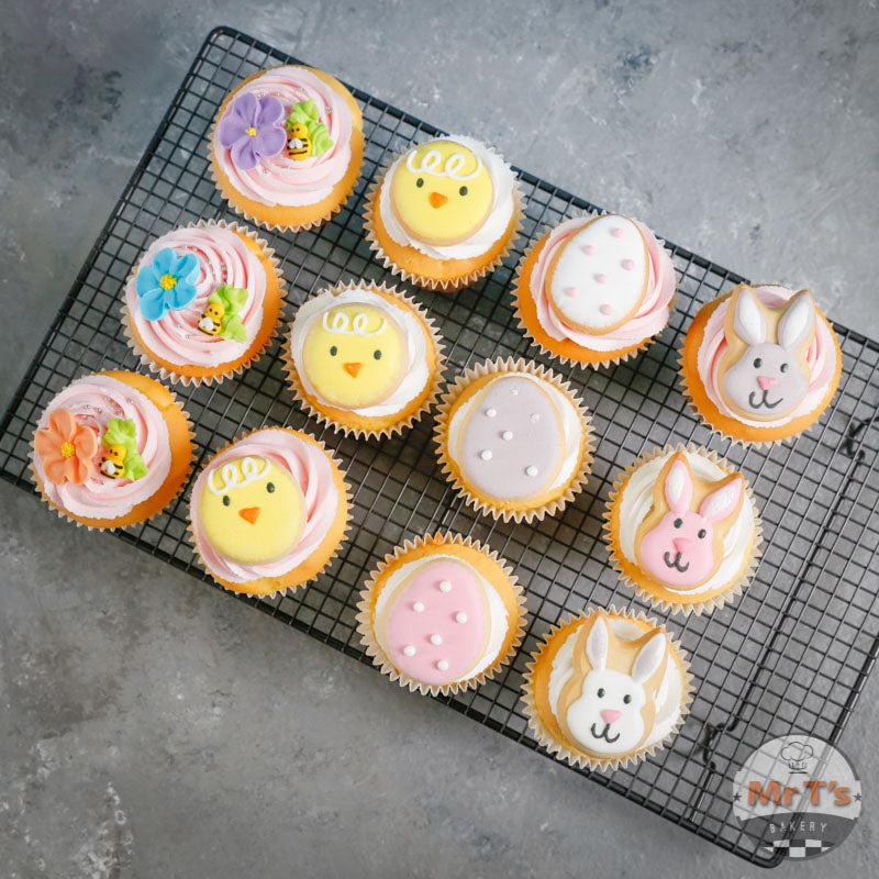 easter-cookies-cupcakes-collection