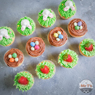 easter-cupcakes-collection