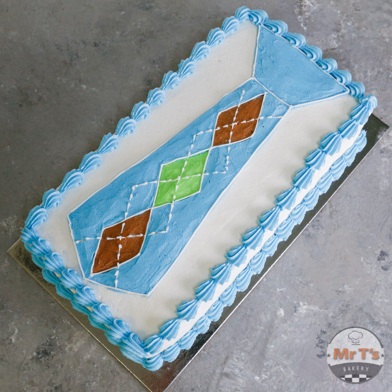 fathers-day-neck-tie-cake
