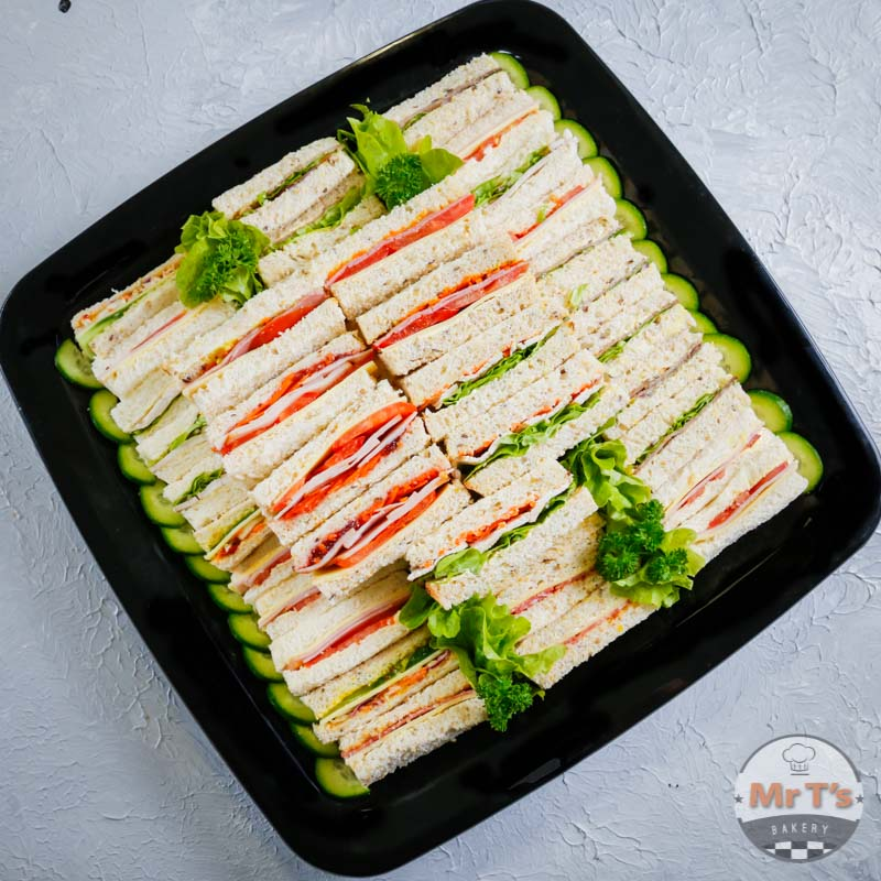 finger-ribbon-sandwich-platter