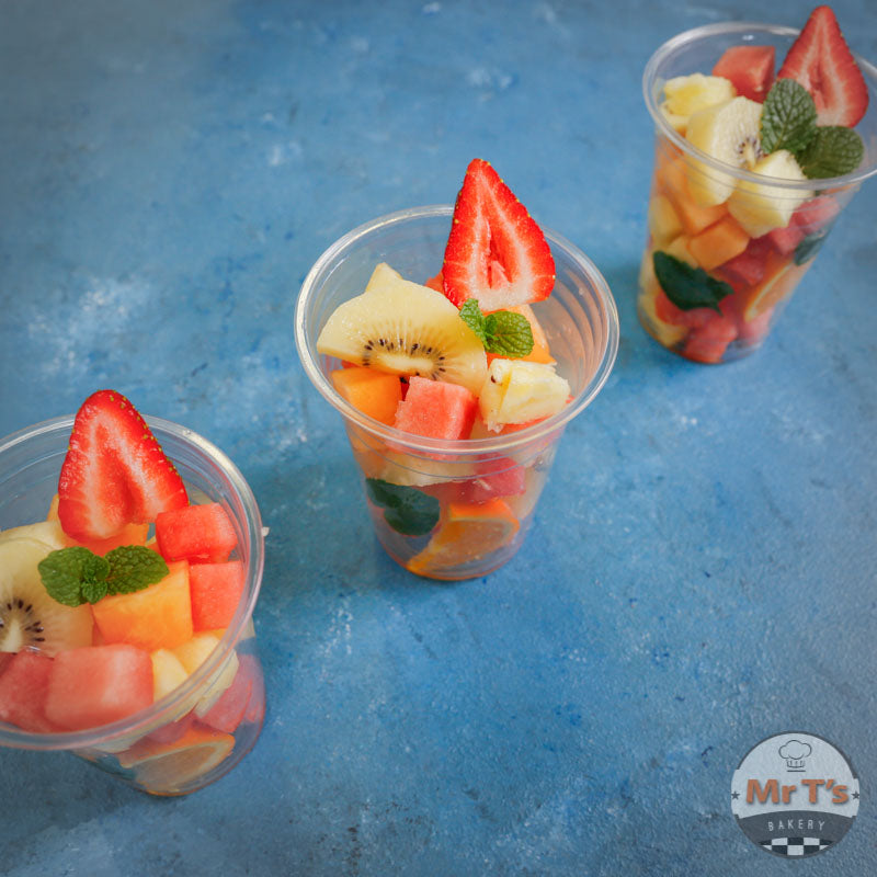 fruit-salad-cups