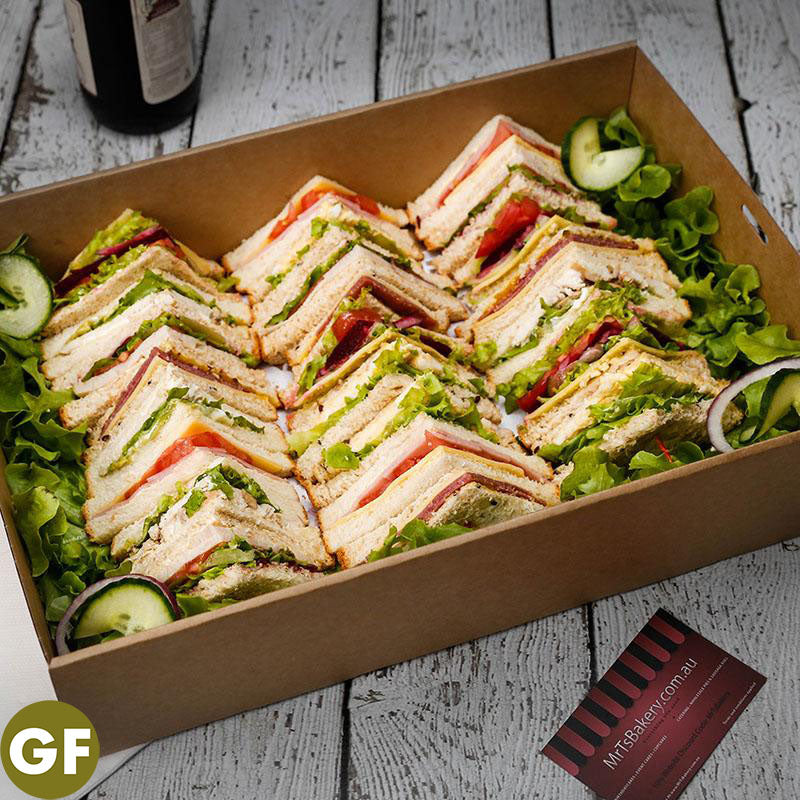 gluten-free-mixed-sandwiches-for-catering