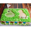 golf-themed-cake
