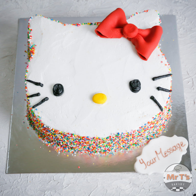 hello-kitty-cake-brisbane