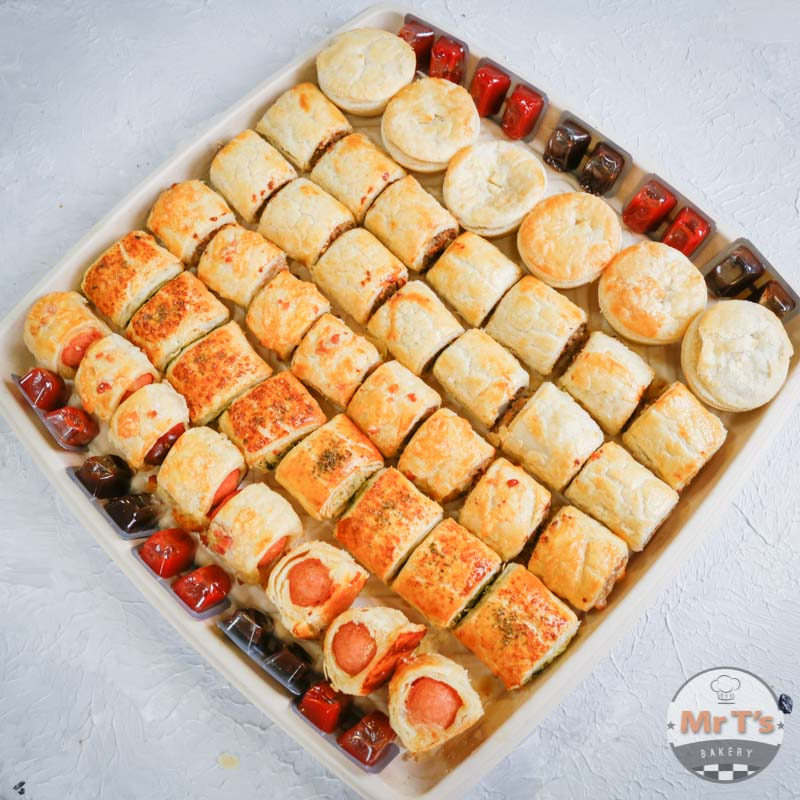 hot-finger-food-pastry-platter