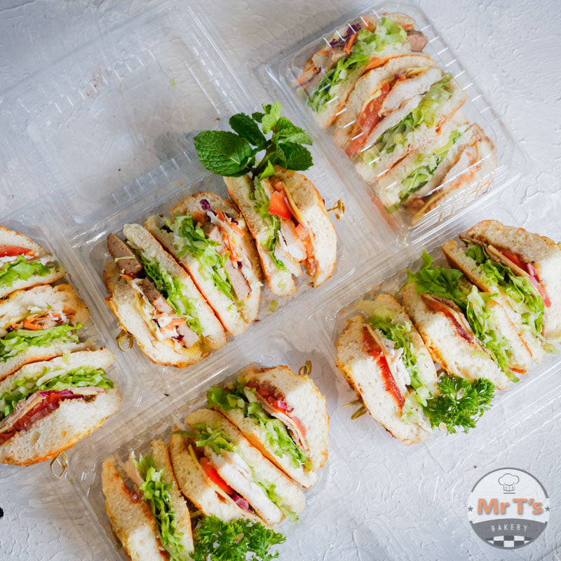 individual-foccacia-sandwiches-pack