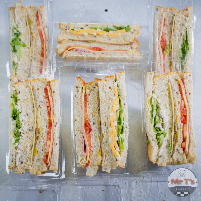 individual-traditional-sandwiches-pack