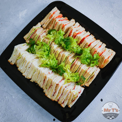medium-sandwich-platter-brisbane-delievery