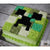 minecraft-birthday-cake-mrtsbakery