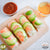 mini-salmon-with-avocado-paper-rolls