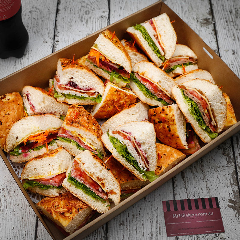 mixed-focaccia-sandwiches-catering-pack