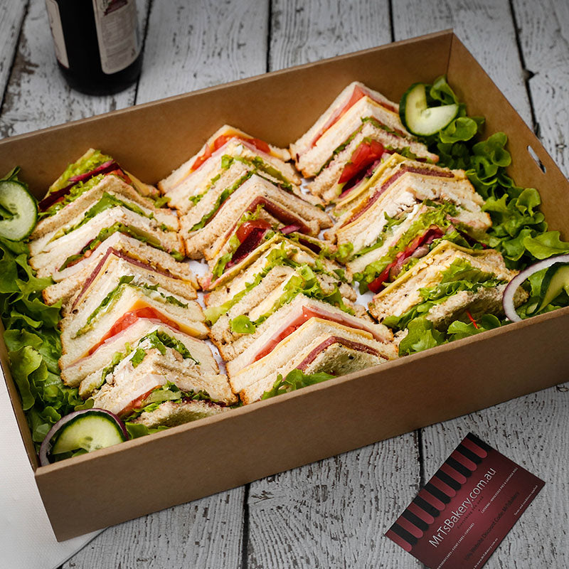 mixed-sandwiches-for-catering