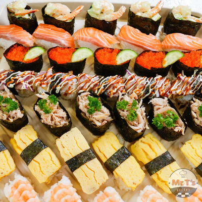 nigiri-platter-office-catering-zushi